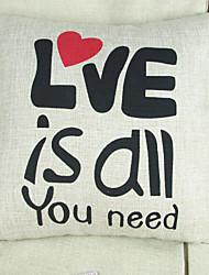 respirável absorvente amor composta linho é todos os casais segurar fronhas