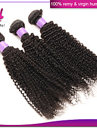 brazilian curly virgin hair unprocessed brazilian kinky curly virgin hair brazilian deep curly human hair