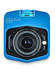 CAR DVD - 12.0MP CMOS - 4000 x 3000 - para Full HD/Sensor G/Wide Angle/1080P/Anti-Choque/Captura de Foto a partir do Vídeo