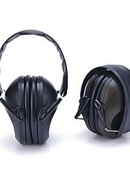 jacht schieten Peltor geluid val headsets