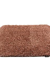 Alfombrillas de Baño - Clásico Poliéster