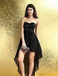 Vestidos ( Gasa )- Sexy Mujer