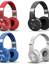 Casque sans fil stéréo 4,0 Bluetooth universelle pour iPhone / Samsung&d'autres téléphones intelligents