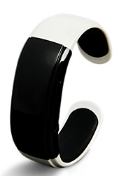 Lincass BT-T07 Smart Bracelet Bluetooth 4.1 Wristband for iPhone 4 5 6  for Android Smart Phone Support Remote Control