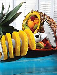 фрукты из нержавеющей стали ананас нож резки