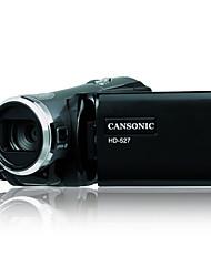 CAR DVD - 2560 x 1920 - con CMOS 5.0 MP