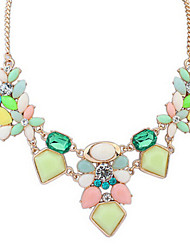 Special Women's Cute  Party  All-match Sell Well  Necklace