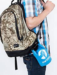 2 L Waterproof Dry Bag / Reizen Duffel Kamperen&Wandelen / Zwemmen / Strand / Reizen / Noodgeval / Survial / VeiligheidVoor Buiten /