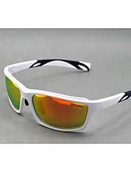 Driving  Polarized Wayfarer Sports Glasses