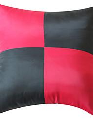menor almofada promoção capa de almofada capa patchwork