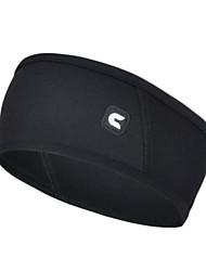 Headbands sudoríparas Moto Impermeável Respirável Secagem Rápida Á Prova-de-Pó Materiais Leves Unissexo Terylene