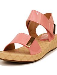 Women's Shoes Flat Heel Sandals Casual More Colors available