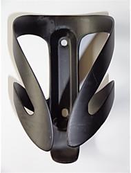 Fahhrad Wasserflaschenhalter Radfahren/Fahhrad / Geländerad / Rennrad / BMX / Andere / TT / Kunstrad / Freizeit-Radfahren / DamenAndere /