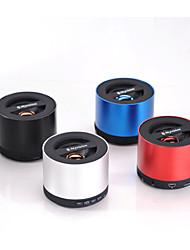 Subwoofer Handsfree Mini Bluetooth Speaker N9