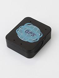 Personal LBS TrackerLBS+GSM/GPS