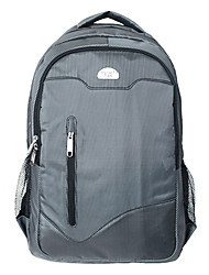SENDIWEI S-209 Fashionable Multifunctional Shockproof Backpack / Laptop Bag