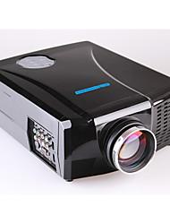 LX768 - Образовательный проектор - ЖК экран - XGA (1024x768) - 2600 Lumens - ( Люмен ) -