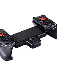 IPEGA PG-9023 Wireless Bluetooth Unique Controller Gamepad Support Android/ios/Android TV Box/Tablet PC – Black
