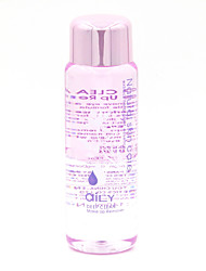 Deep Clena Make Up Remover