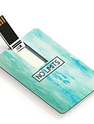 не 64gb не предел дизайн карты USB флэш-накопитель