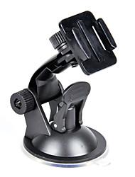 Suction Cup Mount Holder Stand for Gopro Hero 4/3+/3/2/1/sj4000/sj5000/sj6000