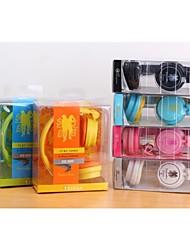 ke - 600 moda auricular del oído con un micrófono iphone 6 iphone + s / 5/4/4/5