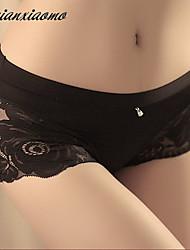 MXM ® Women's Ultra Sexy Medium Waist Panty