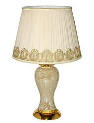 Vídrio - Lámparas de Escritorio Moderno/ Contemporáneo/Tradicional/ Clásico/Tiffany