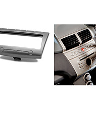 Car Radio Fascia for PROTON GEN-2 Install Surround Frame Fit Facia Dash Installation Trim Kit