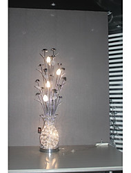Floor Lamps LED Modern/Comtemporary/Traditional/Classic/Novelty Metal