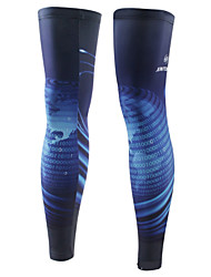 Leg Warmers/Knee Warmers BikeBreathable / Thermal / Warm / Quick Dry / Ultraviolet Resistant / Insulated / Moisture Permeability / Dust