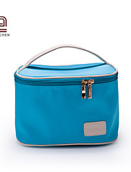 Handcee® Hot Sale Simple and Elegant Design Nylon Cosmetic Bag