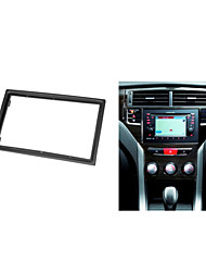 Radio Fascia for PROTON Preve Installation Facia Trim DVD CD Dash Fitting Kit