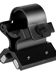 nitefighter montar-01 gm lanterna magnética arma arma 23-26mm para m22 m20 M3X