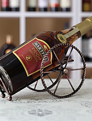 European Artillery Wine Rack (Excluding Accessories)
