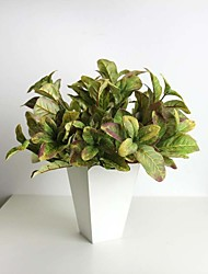 Шелк Pастений Искусственные Цветы