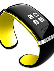 bluetooth orologio intelligente uomo con porta USB