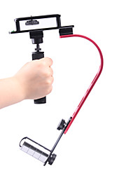 Handheld Stabilizer DV Camera Mini Stabilizer