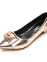 Women's Flats shoes more color