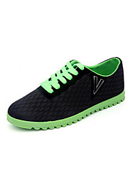 Tule - Interior - Sapatos Masculinos