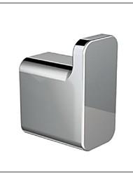 Gadgets de baño Contemporáneo - Montura de Pared