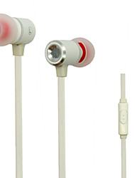 alta qualidade de bons sons do fone de ouvido