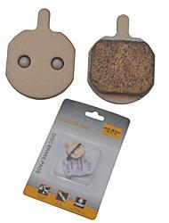 Mi.xim DS33 Cycling Metal Disc Brake Pads For Hayes/Bengal Disc Brake