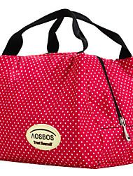 boîte de sac à lunch pour le sac de pique-nique d'isolation thermique