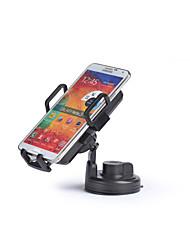 polobands c100 voiture sans fil station de recharge pour Samsung S6 / iPhone EDGE 6/6, plus htc