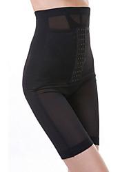 Women Shaping Panties , Nylon/Polyester Panties