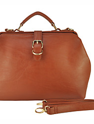 WeiYi Women's Fashion Contracted Sell Like Hot Cakes Leisure Multi-Purpose Bag