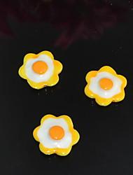 Women 's Casual Yellow