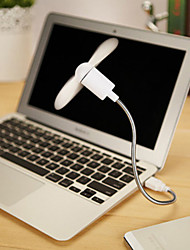 Flexible USB Mini Fan