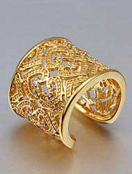 venda quente vestido s925 prata anel banhado a declaração para as mulheres preço de atacado declaração de jóias venda limitada